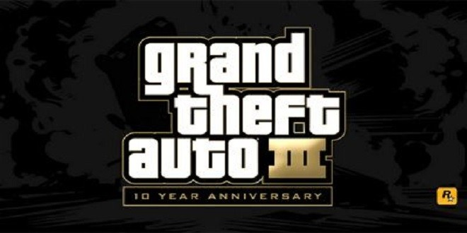 Download gta 3 for free in android