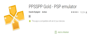 download ppsspp gold