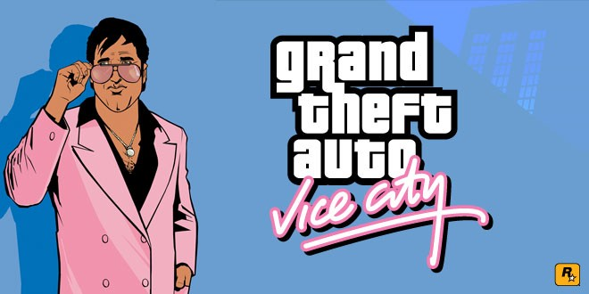 Download gta vice city for free in android