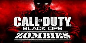 download call of duty black ops zombies