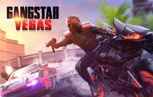 Download Gangstar Vegas – mafia game For Android By Gaming Guruji