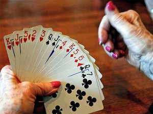 Play Teen Patti-By Gaming Guruji Blog