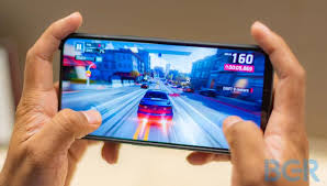 The Cover art Editors' ChoiceEditors' Choice Asphalt 9: Legends – 2019's Action Car Racing Game by Gaming Guruji