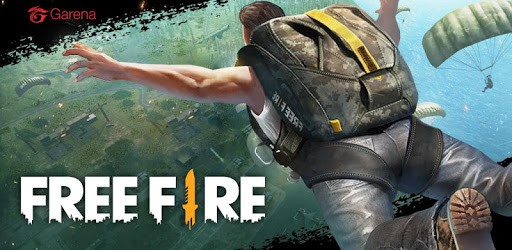 Download Garena Free Fire for Android By Gaming Guruji Blog