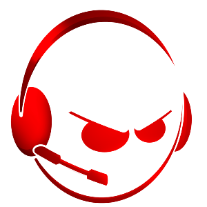 Gaming Guruji Blog - Gaming Guruji